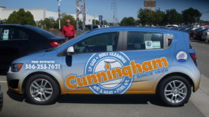 vehicle_wraps_daytona_beach
