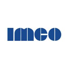 Branding Client - Imco.