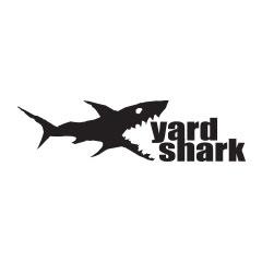 Branding Client - Yard Shark.