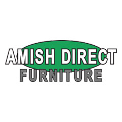 Branding Client - Amish Direct Furniture.