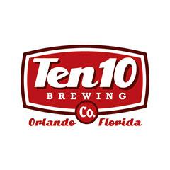 Branding Client - Ten Ten.