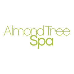 Marketing Client - Almond Tree Spa.