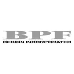 Web Design Client - Bpf.