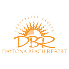 Web Design Client - Daytona Beach Resort.