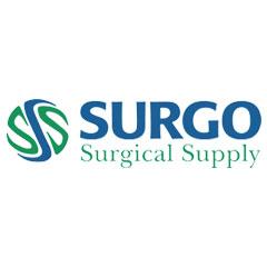 Adwords Marketing Client - Surgo.