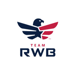 Marketing Client - Team Rwb.