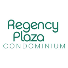 Adwords Marketing Client - Regency Plaza Resort.