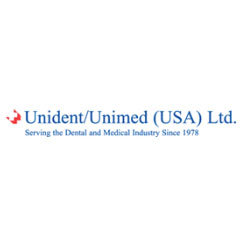 Adwords Marketing Client - Unident.