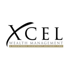 Adwords Marketing Client - Xcel.