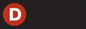 Drive Group, LLC company logo