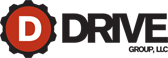 Drive Group, Daytona Beach Web Design and Graphic Design